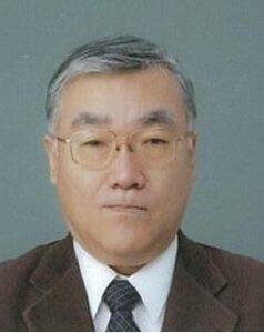 茨城県立医療大学付属病院 院長 中島 光太郎