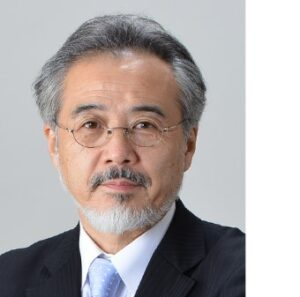 松村 明 医師